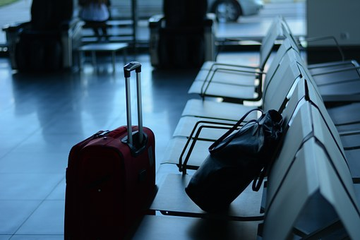 airport-519020__340