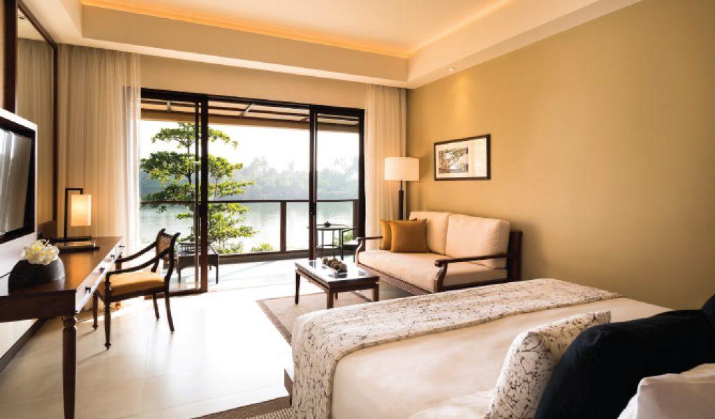 Anantara_Kalutara_Deluxe_Lagoon_View_Room_Teaser_1_726x392