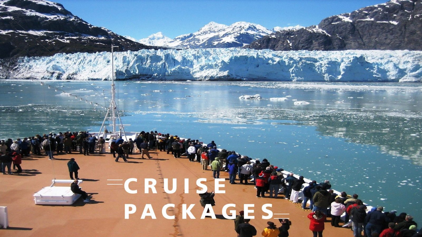 cruise packages-01