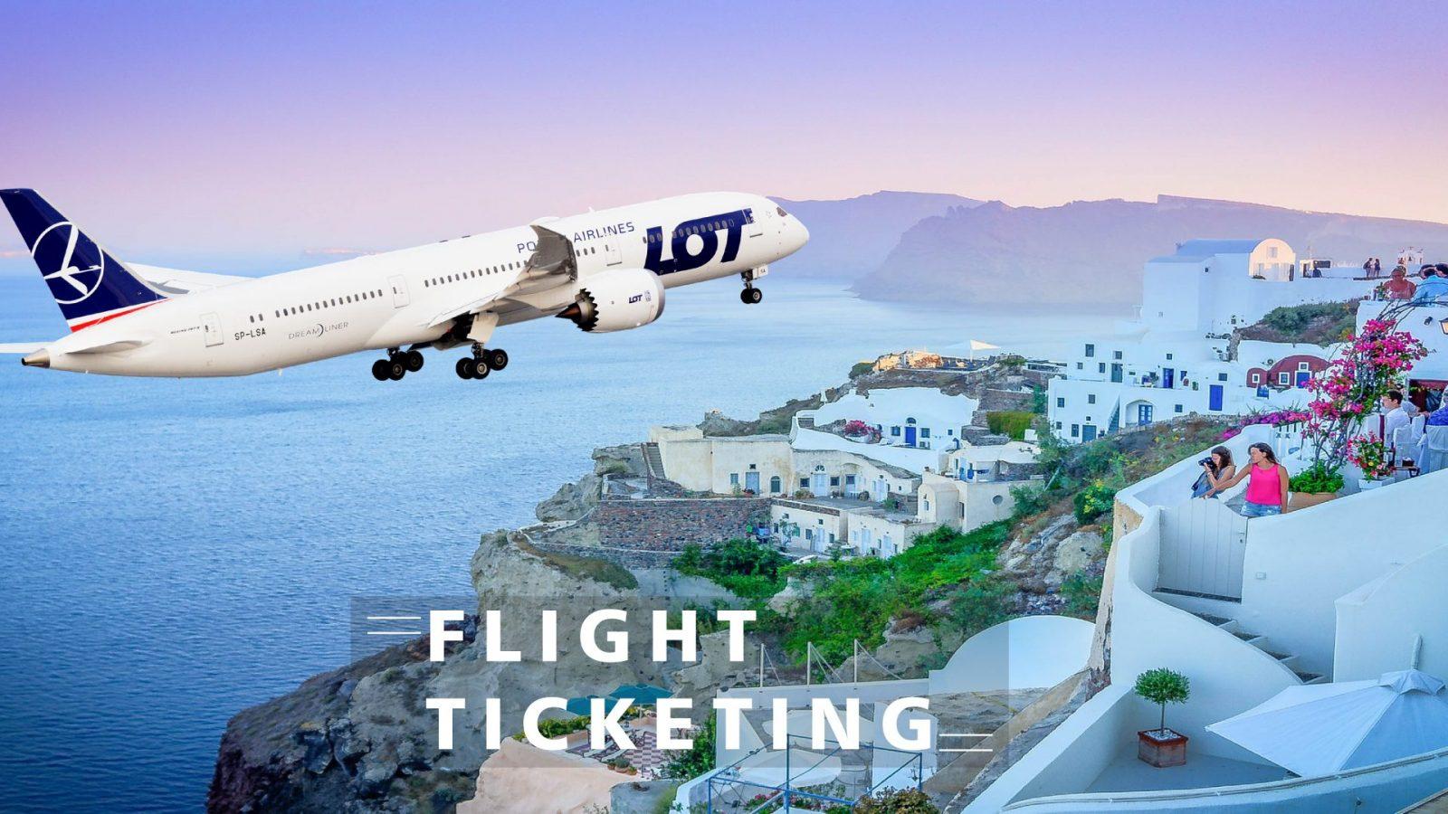flight ticketing-01