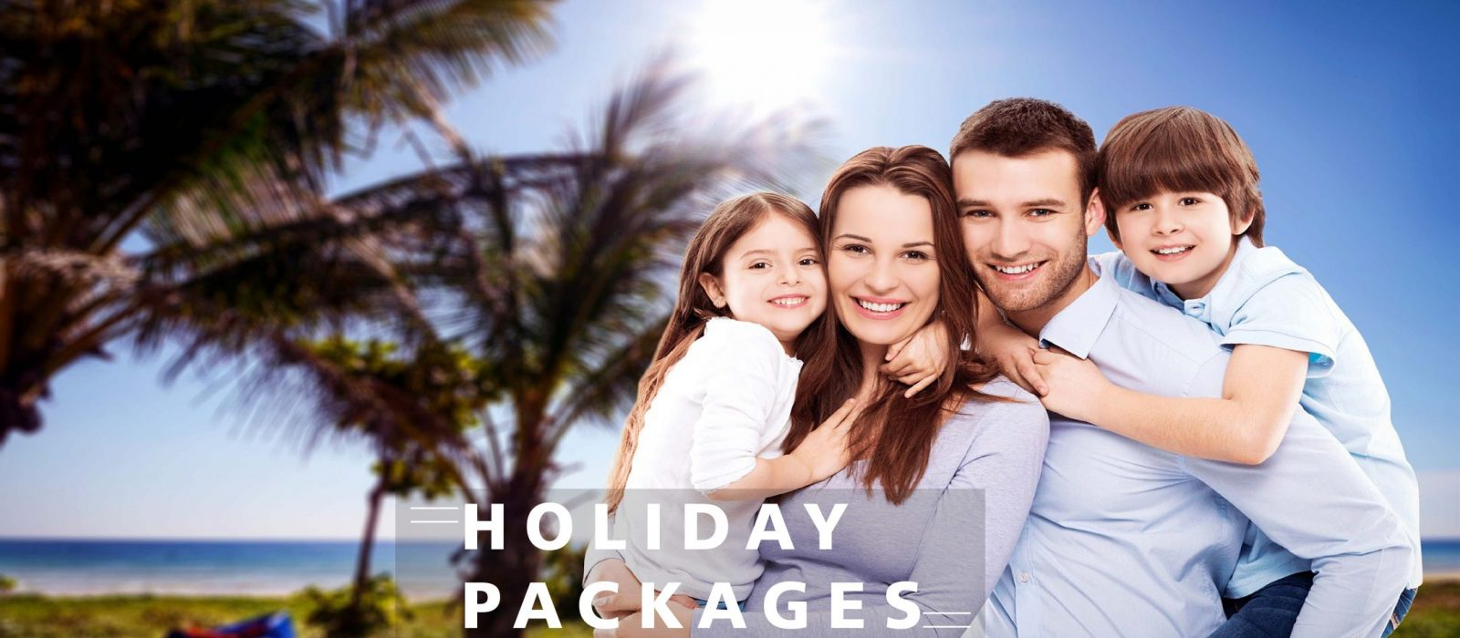 holiday packages-01
